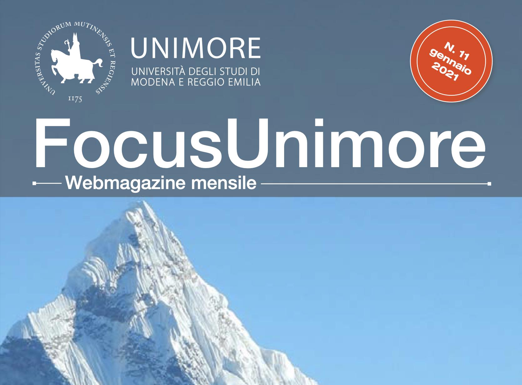 FocusUnimore